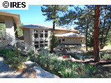 2857 Linden Dr, Boulder