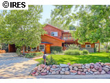1484 Wicklow St, Boulder