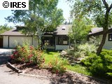2424 Iris Ave (set Back), Boulder