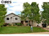 Longmont Real Estate