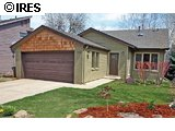 Homes in Winding Trail Village Replat