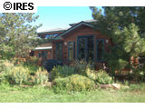 3816 Cloverleaf Dr, Boulder