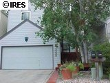 4804 Brandon Creek Dr, Boulder