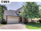 1494 Lodge Ct, Boulder