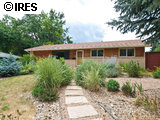 680 Hartford Dr, Boulder