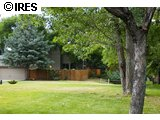 2700 Winding Trail Dr, Boulder