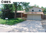2870 Darley Ave, Boulder