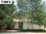 1404 Snowmass Ct, Boulder