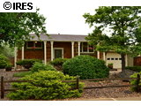 235 Iroquois Dr, Boulder