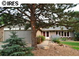 7196 Bluegrass Ct, Boulder