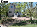5392 Oak Tree Ct, Boulder