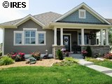 Residential Homes in Longmont