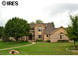 1311 Songbird Ct, Boulder