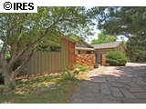 2372 Dennison Ln, Boulder