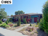 990 S 46th St, Boulder