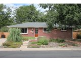 535 S 45th St, Boulder