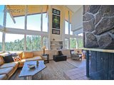 4298 Sunshine Canyon Dr, Boulder