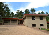 4229 Lee Hill Dr, Boulder