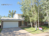 817 Orman Dr, Boulder