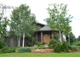 8520 Waterford Way, Niwot