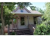 504 Maxwell Ave, Boulder