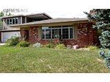 2515 Grape Ave, Boulder