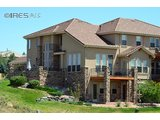 2811 Tierra Ridge Ct, Superior