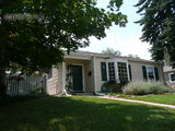 1534 North St, Boulder