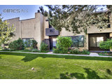 2972 Shady Holw W, Boulder