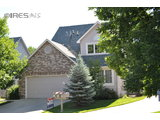 1504 Lodge Ct, Boulder