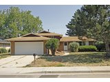1240 Toedtli Dr, Boulder