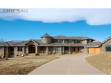 8036 Bellflower Ct, Niwot