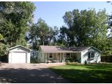 1405 Norwood Ave, Boulder