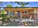 1425 Brown Cir, Boulder