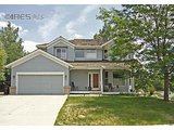 6069 Brandywine Ct, Boulder