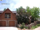 1460 Norwood Ave, Boulder