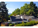 3736 Wonderland Hill Ave, Boulder