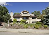 555 Utica Ave, Boulder