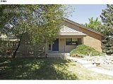 4011 Wonderland Hill Ave, Boulder