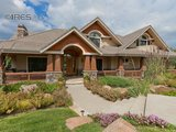 8957 Mountain View Ln, Boulder