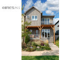 5247 5th St, Boulder