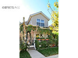 1760 Yellow Pine Ave, Boulder