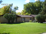 3843 57th St, Boulder