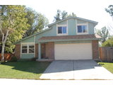 4234 Redwood Pl, Boulder