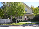 1494 Yaupon Ave, Boulder