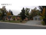 3655 Martin Dr, Boulder