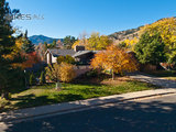 636 Linden Park Dr, Boulder