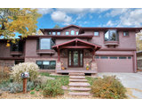 525 Ithaca Dr, Boulder