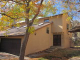 277 Spruce Ct, Boulder