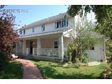 1775 Norwood Ave, Boulder